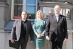 Суд в Таллине отказался отменять решение о закрытии единственной русской школы в городе Кейла