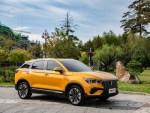 Китайский FAW Bestune T77 готов создать в России конкуренцию Volkswagen Tiguan