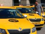 Кожаные кресла и тихий водитель: чего хотят россияне от такси комфорт-класса