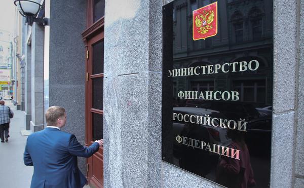 Минфин предложил ограничить госкредиты для Белоруссии, Венесуэлы и Кубы