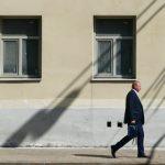 Минфин расширит льготу по дивидендам для бизнеса в «русских офшорах»