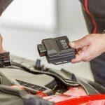 Почему чип-тюнинг двигателя авто — более, чем сомнительное удовольствие