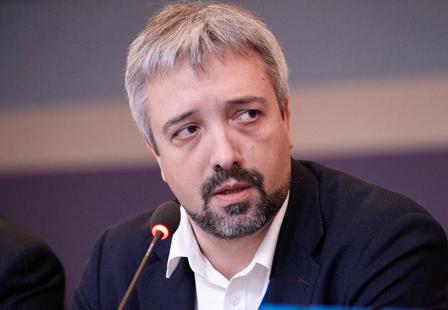 Россияне смогут проконсультироваться по пенсионным вопросам в российских центрах за рубежом