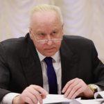 Следователи из Москвы изучат судьбу госакций Башкирской содовой компании