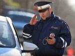 В сентябре автомобилистов в России ждут важные изменения в законах
