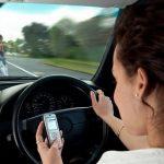 «Вас не слышно, перезвоните»: как улучшить качество телефонной связи в машине