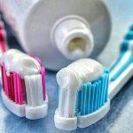 Зачем в машине стоит возить тюбик ненужной зубной пасты