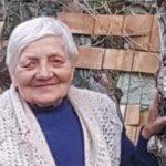 Крик о помощи: в лесу заблудилась и пропала без вести Валентина Бочкарева