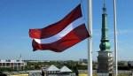 Всё больше людей в Латвии положительно относятся к России