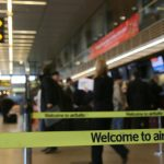 airBaltic возобновляет прямые полеты из Таллинна в Копенгаген