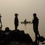 Российская картина победила в параллельном конкурсе Венецианского кинофестиваля