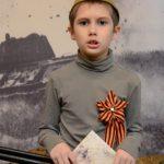 Волонтёры опубликовали более трёх тысяч биографий детей войны