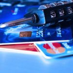 Молодая женщина доверилась мошенникам и лишилась 10 тыс. евро