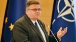 Со следующей недели Литва упрощает выдачу виз белорусам – МИД