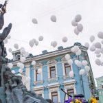 В День солидарности в борьбе с терроризмом пройдут акции и уроки мужества