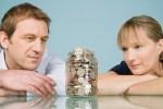 Латвийским пенсионерам могут добавить по 1,11 евро за каждый год трудового стажа