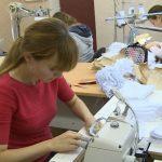 13 000 соотечественников переехали в Смоленскую область по госпрограмме переселения