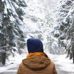 Латвийский метеоролог рассказал, какой в этом году будет осень и зима
