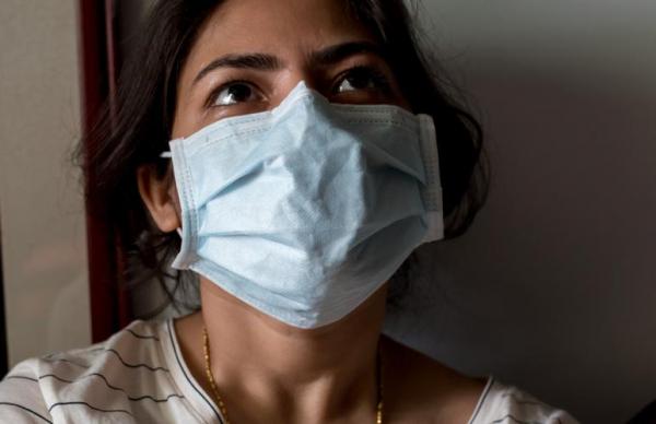 В Эстонии выявлено еще 20 случаев заражения коронавирусом
