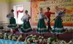 Конкурс детского творчества в Казахстане посвятили славянской культуре