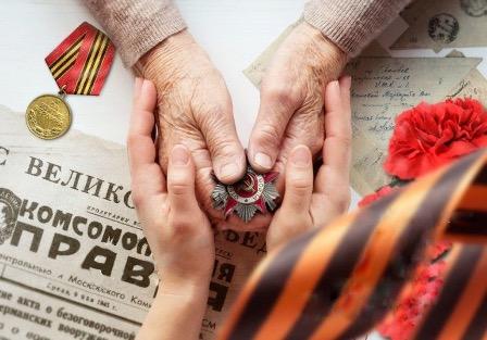 Соотечественники в Болгарии отпраздновали юбилей Победы русскими военными песнями и стихами