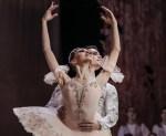 «Русские сезоны» покажут онлайн новые уникальные концерты и постановки