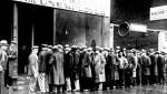 В ООН спрогнозировали повторение Великой депрессии