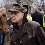 """""""Откройте, за вами пришли""""! Neatkarīgā: Кремль приходит к легионерам домой"""