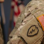 Артиллеристы из США проведут в Эстонии боевые стрельбы