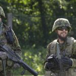 Эстония закупает военное оборудование из-за учений РФ