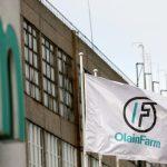 Продолжится ли игнорирование прав акционеров Olainfarm?