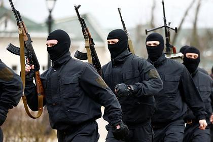 Белорусский омоновец выиграл у NEXTA суд из-за видео с проститутками