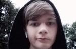 Уехал из Нарвы в Таллинн: полиция ищет 16-летнего Артема