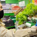 Пик заражений коронавирусом в России прогнозируют через две-три недели