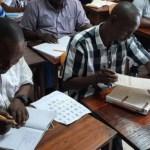 Сотрудники отелей в Танзании начали изучать русский язык