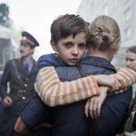 Российскую кинодраму «Чернобыль» покажут в странах Северной Америки и Европы