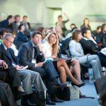 В Сиднее пройдёт молодёжный форум российских соотечественников