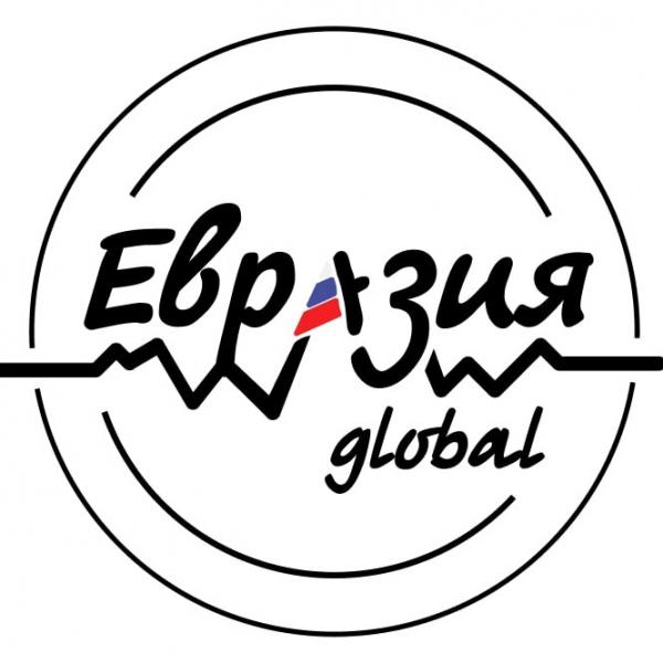 Панельная дискуссия Совета по делам молодежи при ПКДСР состоится на Евразия Global