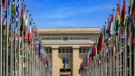 Москва призвала ООН сохранить многоязычие в работе