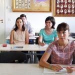 В венгерском Лакителеке прошёл лагерь для будущих переводчиков