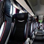 Перевозчик временно сокращает количество международных рейсов из Риги