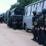 Россия отвела силовиков от белорусской границы