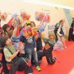 Фестиваль чтецов на русском языке пройдёт в Германии в третий раз