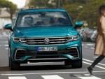 5 новых знаковых автомобией, которые начнут выпускать в России
