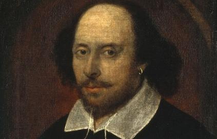 В ВШЭ исследуют тексты Пушкина и Шекспира с помощью компьютерных методов