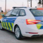 Полицией задержаны 33 нетрезвых водителя