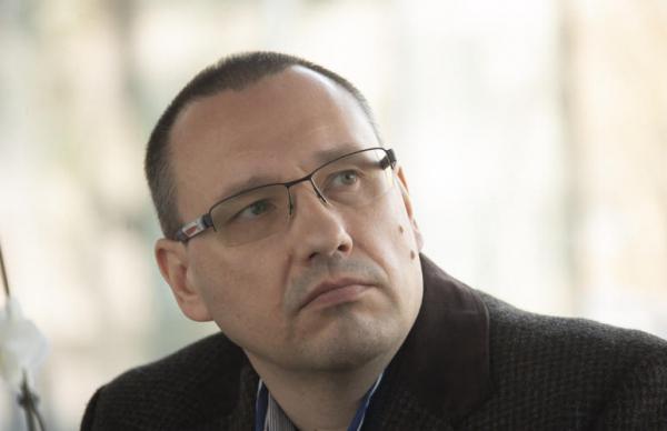 Попов: самая серьезная ситуация сейчас в Ида-Вирумаа
