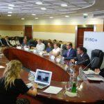 Продвижение российских образовательных программ за рубежом обсудили в МГИМО