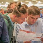 Общая образовательная среда в России и Белоруссии поможет продвижению совместных проектов