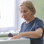 Единый день голосования стартовал в России
